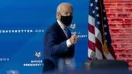 Biden taps former Obama adviser BlackRock exec Brian Deese to lead National Economic Council