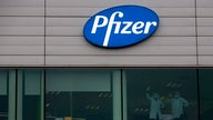 Pfizer plans to roll out half of originally planned vaccines due to supply-chain problems