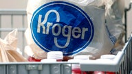Kroger raises 2020 profit forecast despite sales miss