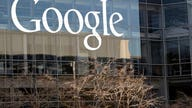 Judge in Texas lawsuit against Google issues protective order