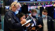 Stock futures rise ahead of Biden's stimulus plan unveil