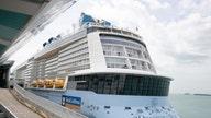 Coronavirus Sneaked Past Safeguards to Halt Singapore 'Cruise to Nowhere'