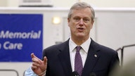 Massachusetts governor awards $49M in grants to small businesses