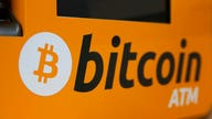 Losing a Bitcoin password can cost hundreds of millions