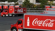 Coca-Cola expects sales growth to return in 2021 as profit exceeds forecasts