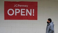 JCPenney begins new CEO search for fresh start