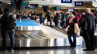 TSA reports coronavirus travel record, screening nearly 1.3M travelers Sunday