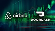 IPO floodgates open as Airbnb, DoorDash prep stock-market debuts