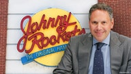 Johnny Rockets owner says Texas restaurants 'roaring back' amid COVID reopening