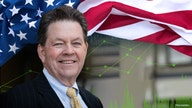 Inflationary expectations not built into markets: Art Laffer