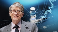 Gates Foundation commits another $250M in coronavirus fight