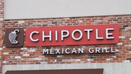 Chipotle testing new protein option in select cities ahead of possible nationwide launch