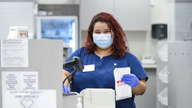 CVS needs to hire thousands to roll out vaccine distribution – here are the jobs available
