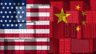 More Americans view China as the country's greatest enemy: new poll