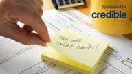 Credit card refinancing vs. debt consolidation: What's the difference?