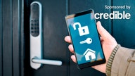 Home insurance companies will reduce premiums if you have these smart devices