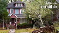 Does homeowners insurance cover a tree falling on your house?