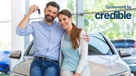 How to choose the right auto insurance coverage for your new car