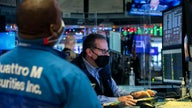 US markets cautiously higher ahead of Tuesday's opening bell