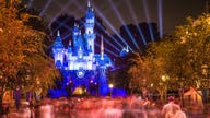 Disneyland to reopen this week, but with no parades, fireworks or hugs