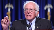 Sanders unveils plan to make college free — paid for by new Wall Street tax