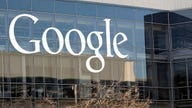 State attorneys general are planning another lawsuit against Google for Play Store for Androids
