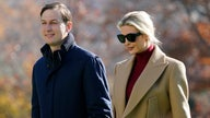 Ivanka Trump and Jared Kushner lease Miami condo following $32M deal on Indian Creek