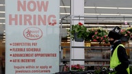 US economy added 245,000 jobs in November as COVID surge threatens to undermine recovery