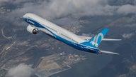 Boeing resumes 787 Dreamliner deliveries