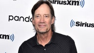 Kevin Sorbo rips Hollywood for reaching 'new level of insanity' with Captain America's anti-American sentiment