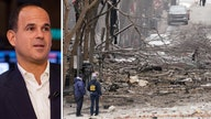 Camping World CEO Marcus Lemonis aids Nashville businesses hurt by bombing: with $500G donation and new nonprofit fund
