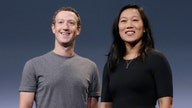 San Francisco board condemns naming of local hospital for Facebook's Mark Zuckerberg, wife Priscilla Chan