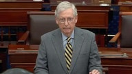 McConnell says Republicans will not help with raising debt limit