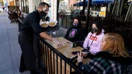 Judge slams LA's outdoor-dining ban, but they still can't reopen
