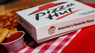 Frank Carney, Pizza Hut co-founder, dies at 82