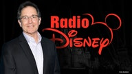 Radio Disney to shut down in first quarter of 2021 amid Walt. Disney Co.'s restructuring
