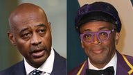 Former Citi exec Ray McGuire launches NYC mayoral run in Spike Lee-narrated video