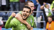 Seattle Sounders FC relief fund raises $1M for restaurants impacted by coronavirus