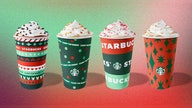 Starbucks suspends happy hour amid coronavirus concerns, hoping to limit crowding in stores