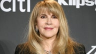 Stevie Nicks in $100M publishing rights deal with Primary Wave Music
