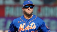 Tim Tebow on future with Mets: 'I still love the game'