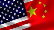 US Congress passes bill that could delist Chinese stocks from US markets