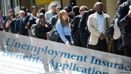 Labor Department estimates $36B in improper unemployment payments in CARES Act