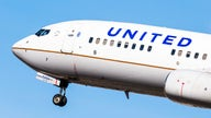 American, United Airlines cancel 27,000 furloughs after COVID-19 relief passes
