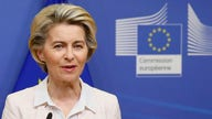 EU wants employers to report wage levels to fix gender pay gap