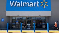 Walmart plans to fill online orders with help from robots at some US stores