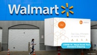 Walmart, Sam's Club selling a series of at-home COVID-19 tests – here's how much they cost