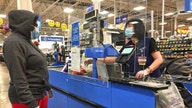 Walmart profit misses as sales boom during holiday quarter, worker wage hikes planned