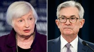 Janet Yellen, Fed's Jerome Powell testify on COVID-19 relief, economy