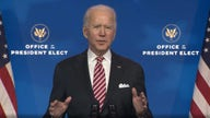 Manufacturers want Biden to boost 'Buy American' practices